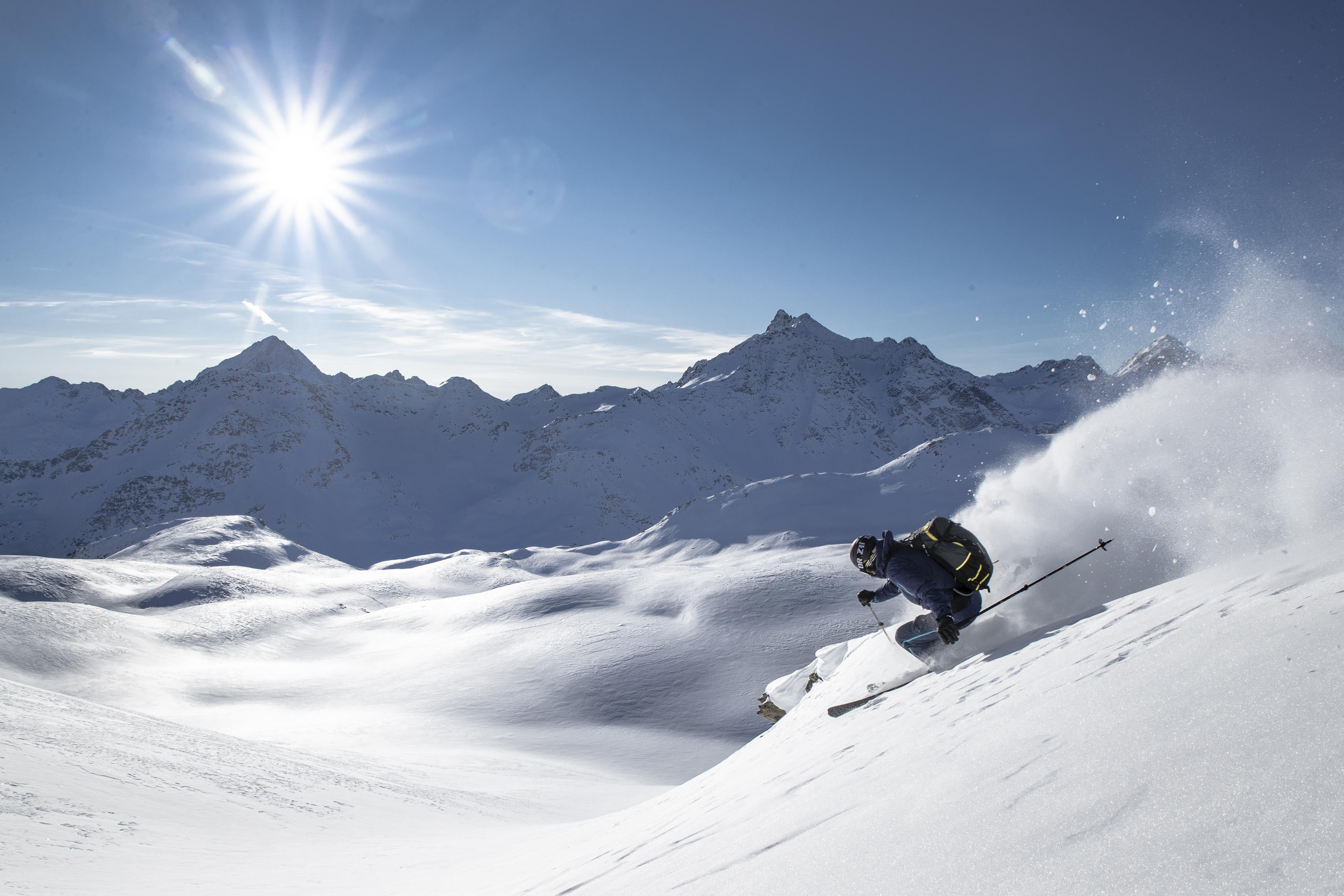 Skitouring_0013