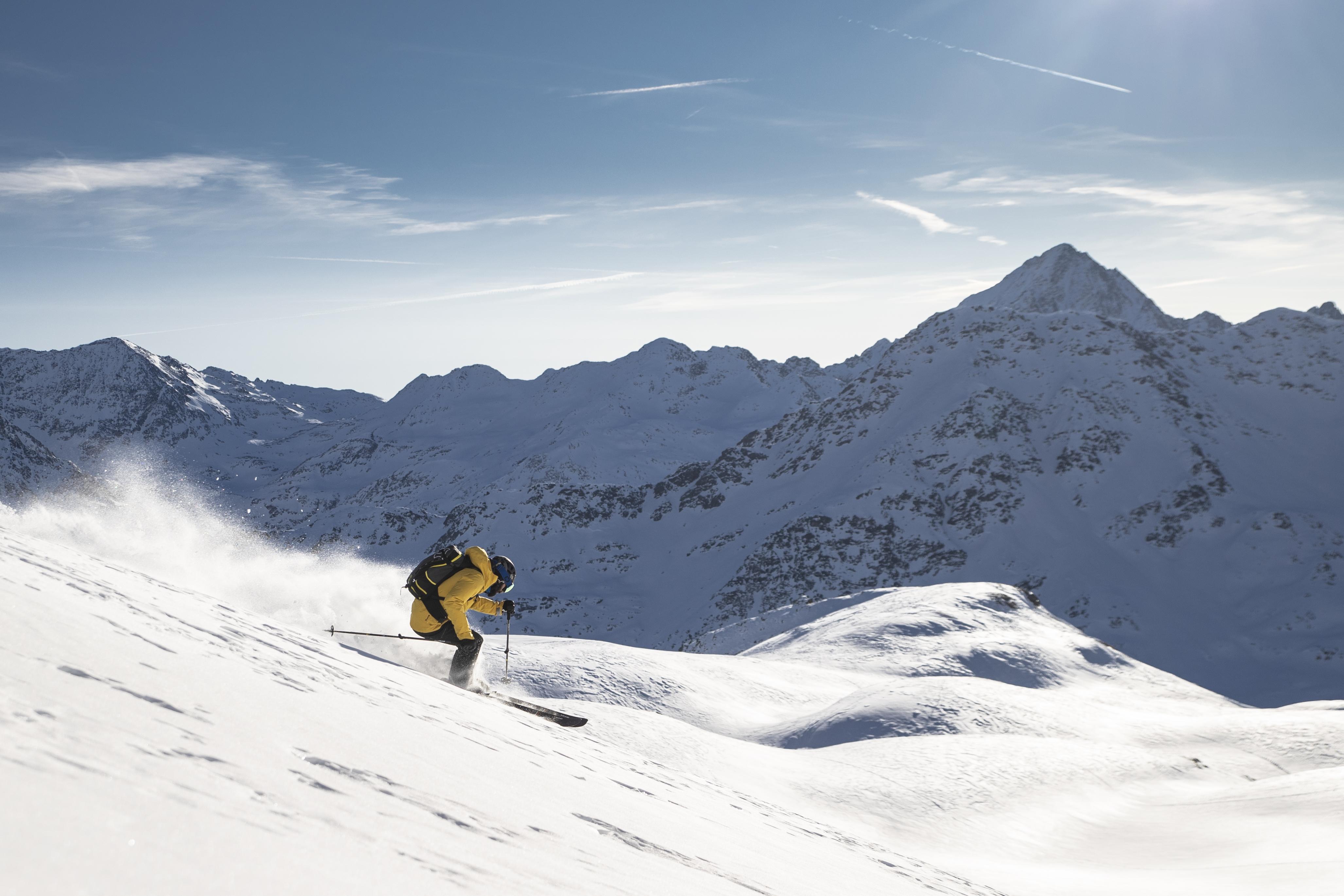 Skitouring_0053