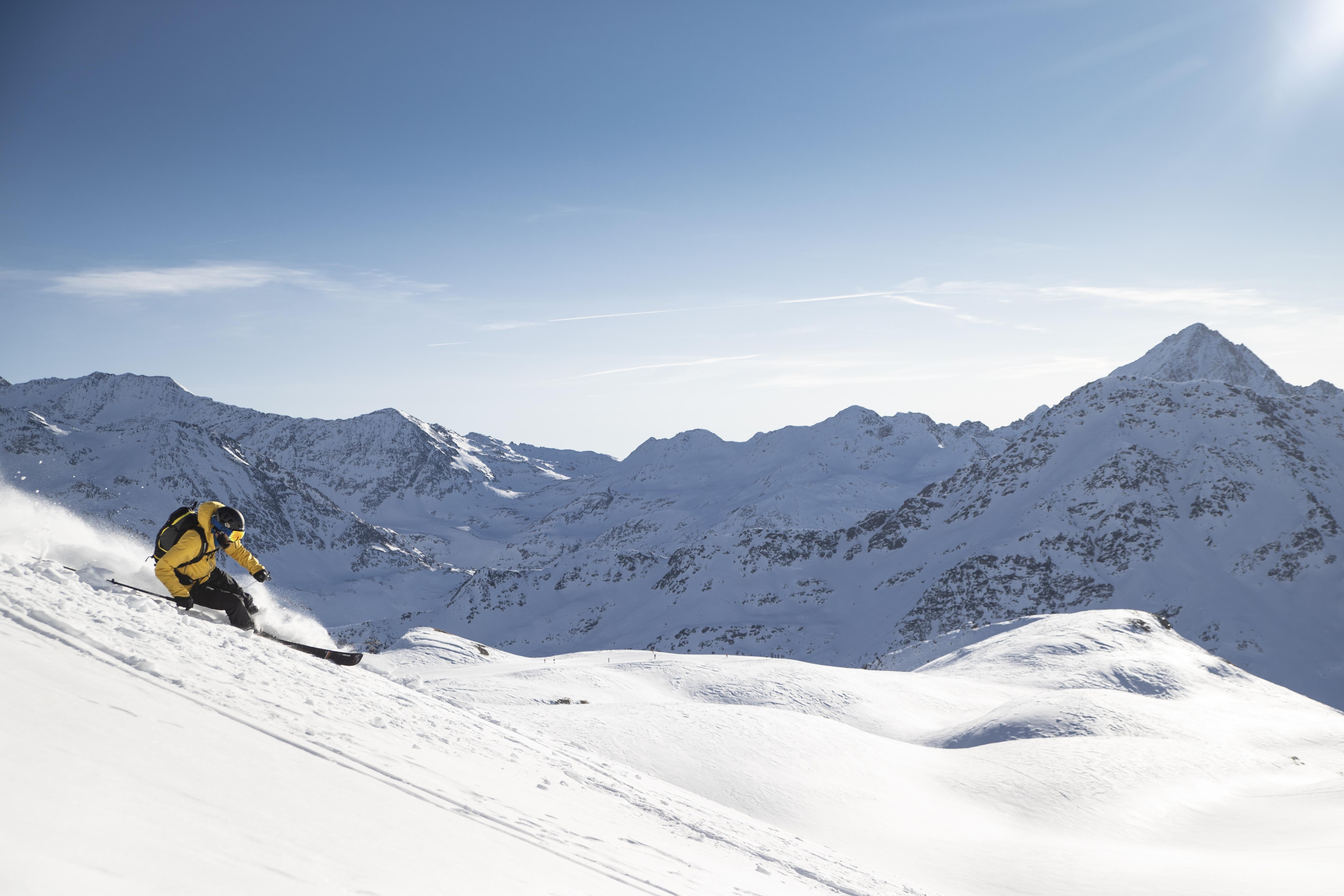 Skitouring_0114
