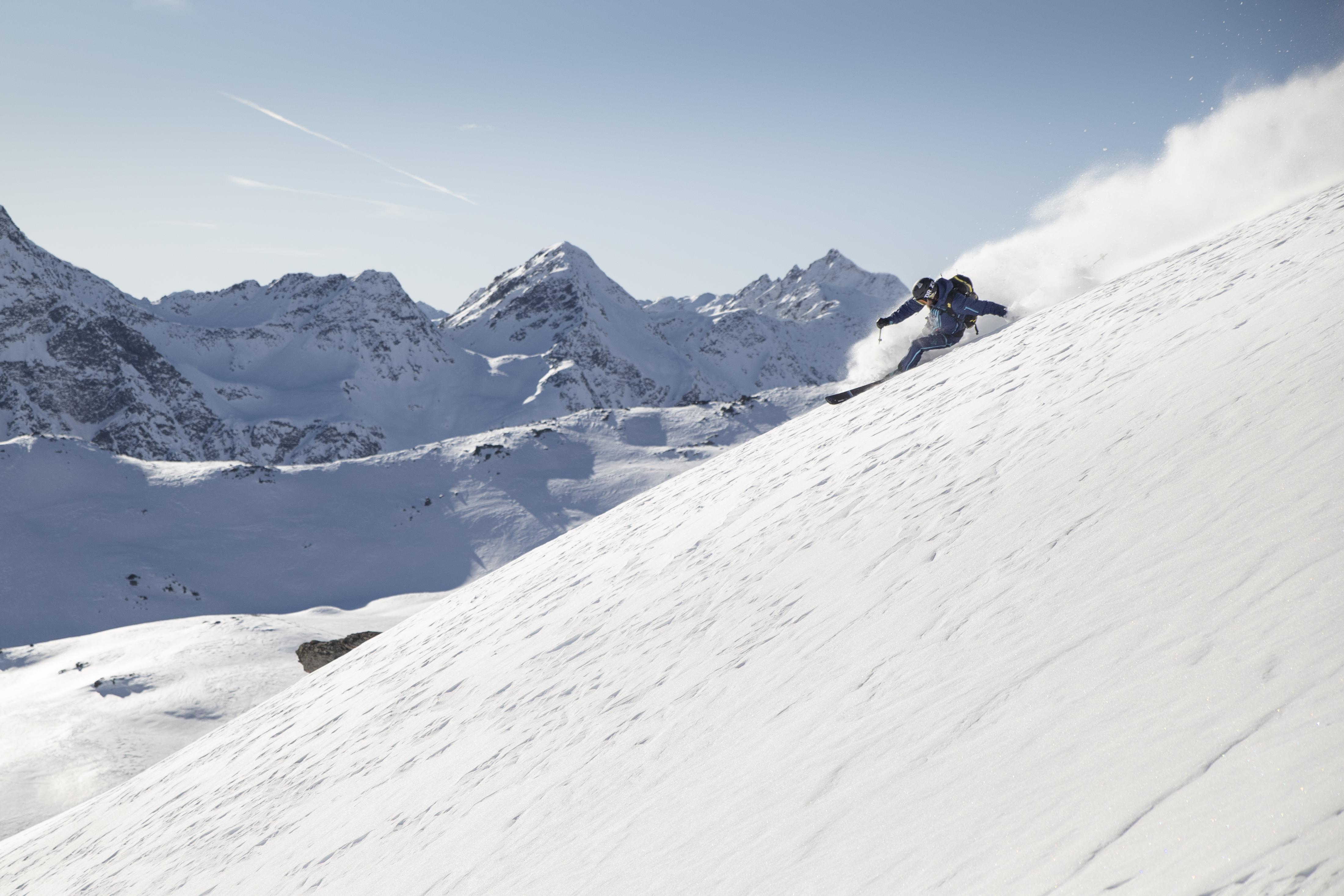 Skitouring_0130