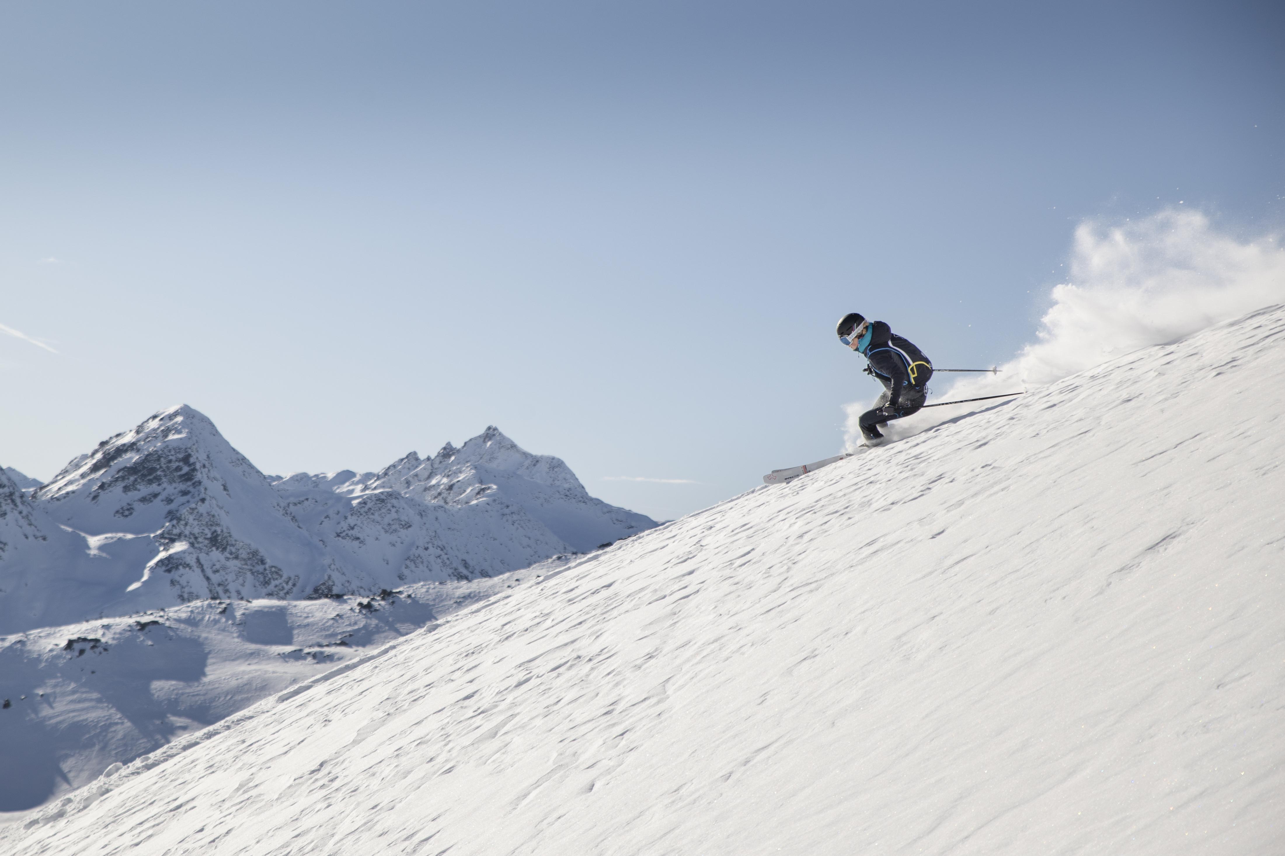 Skitouring_0150