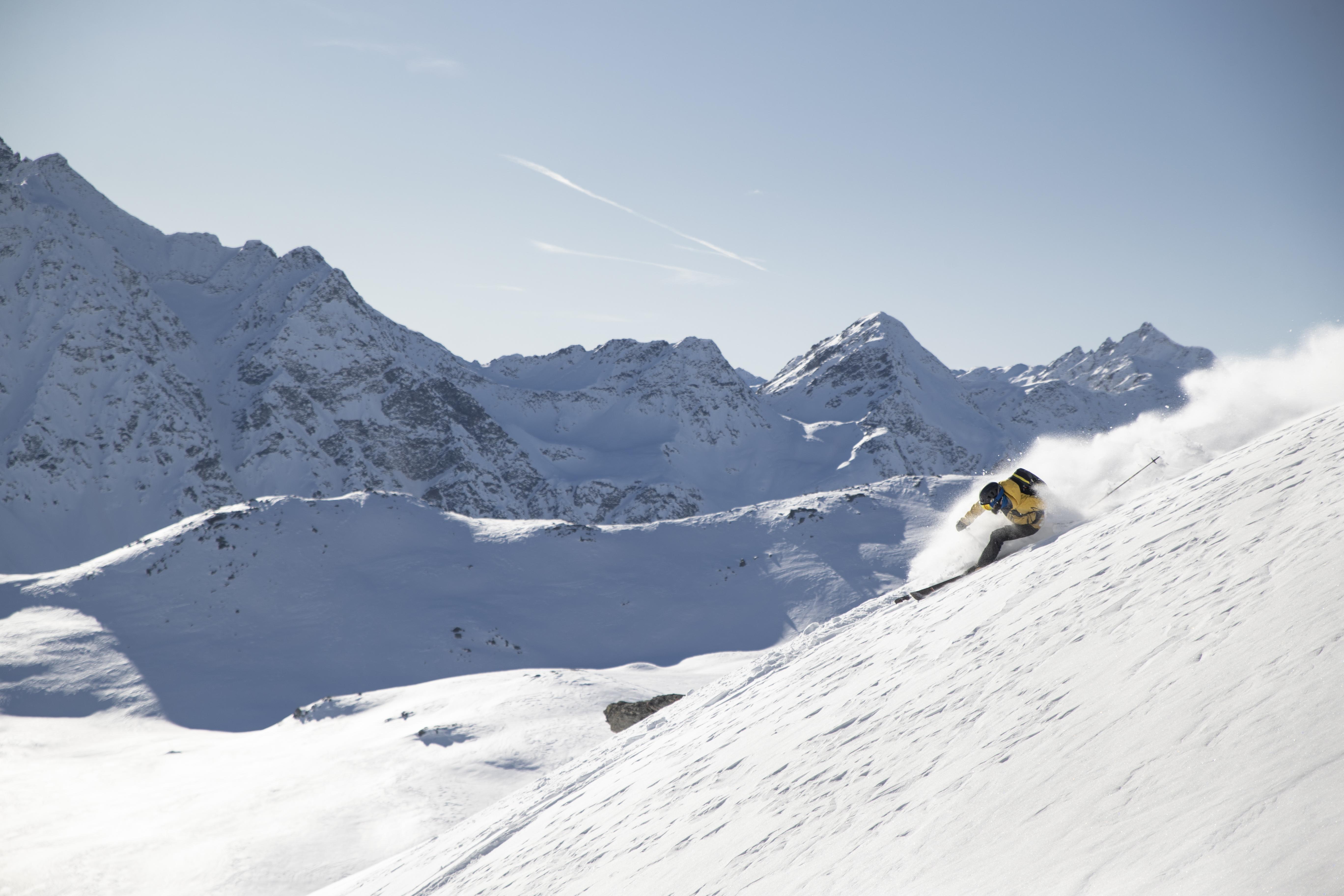 Skitouring_0164