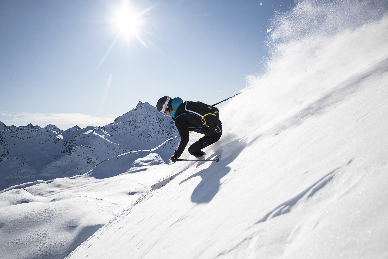 Skitouring_0189