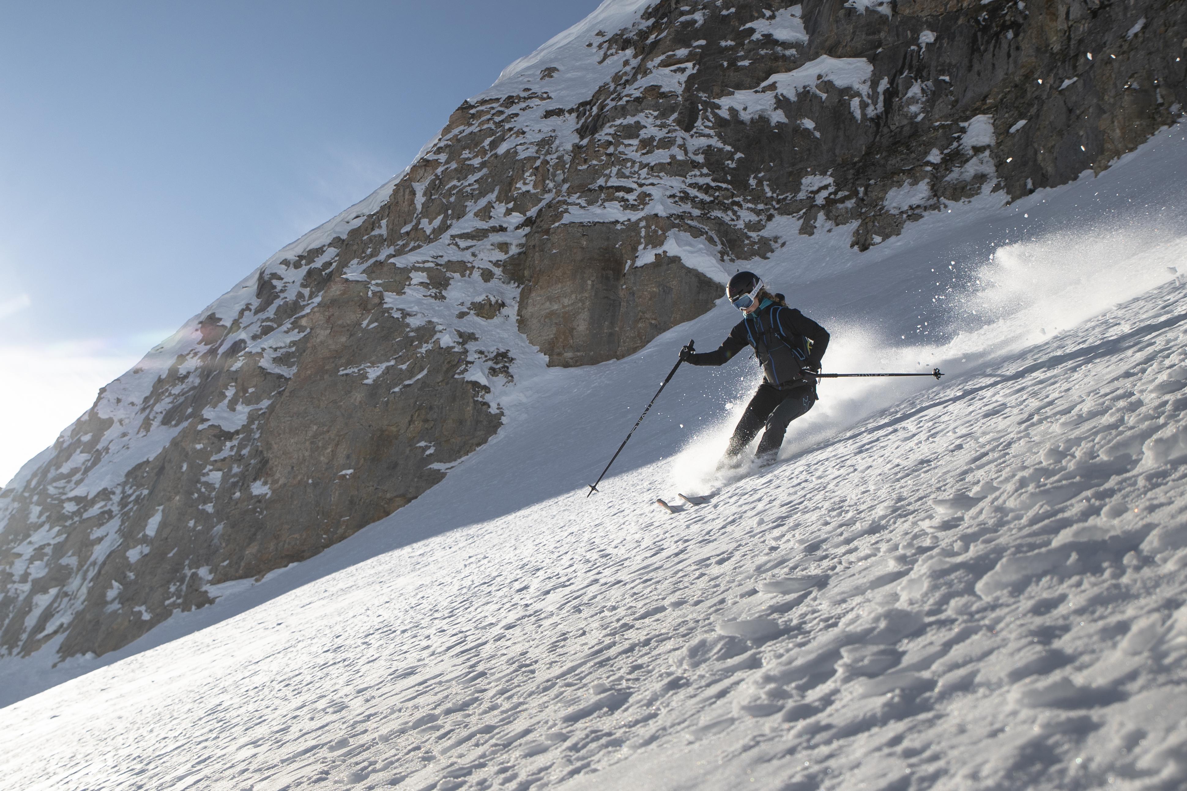 Skitouring_0388