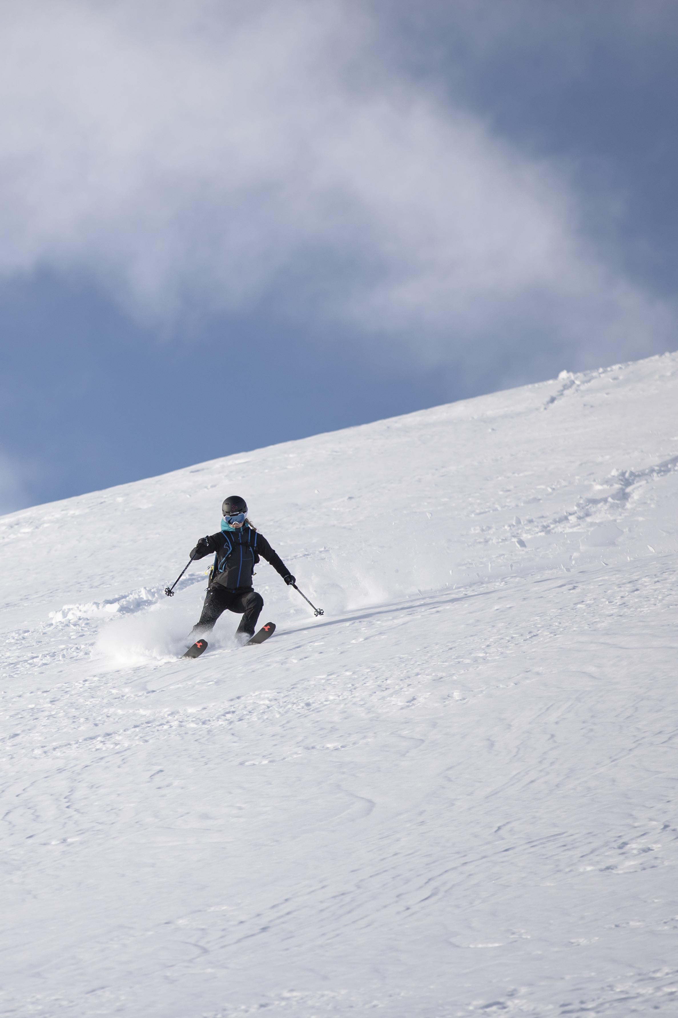 Skitouring_0459