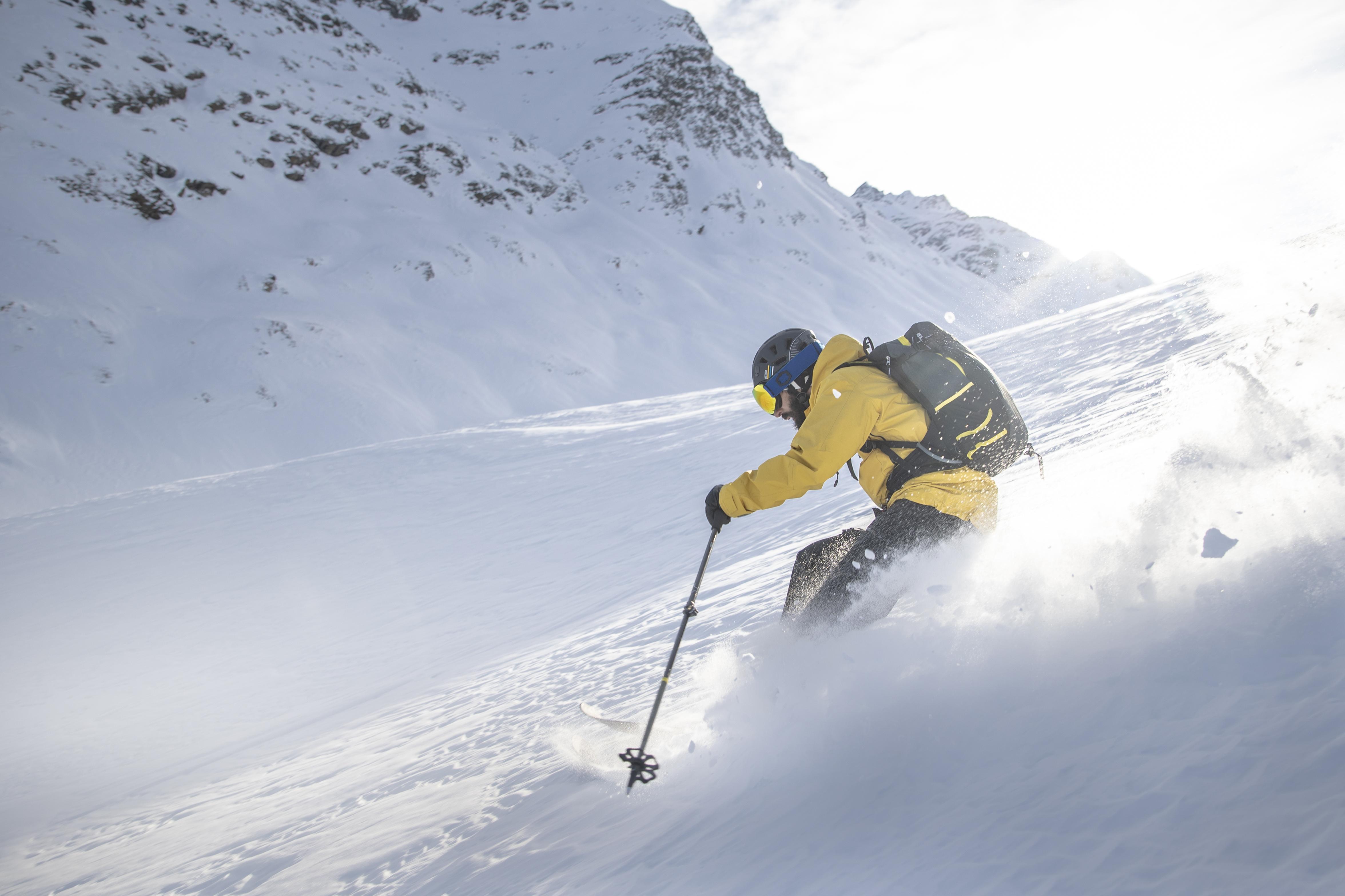 Skitouring_0645