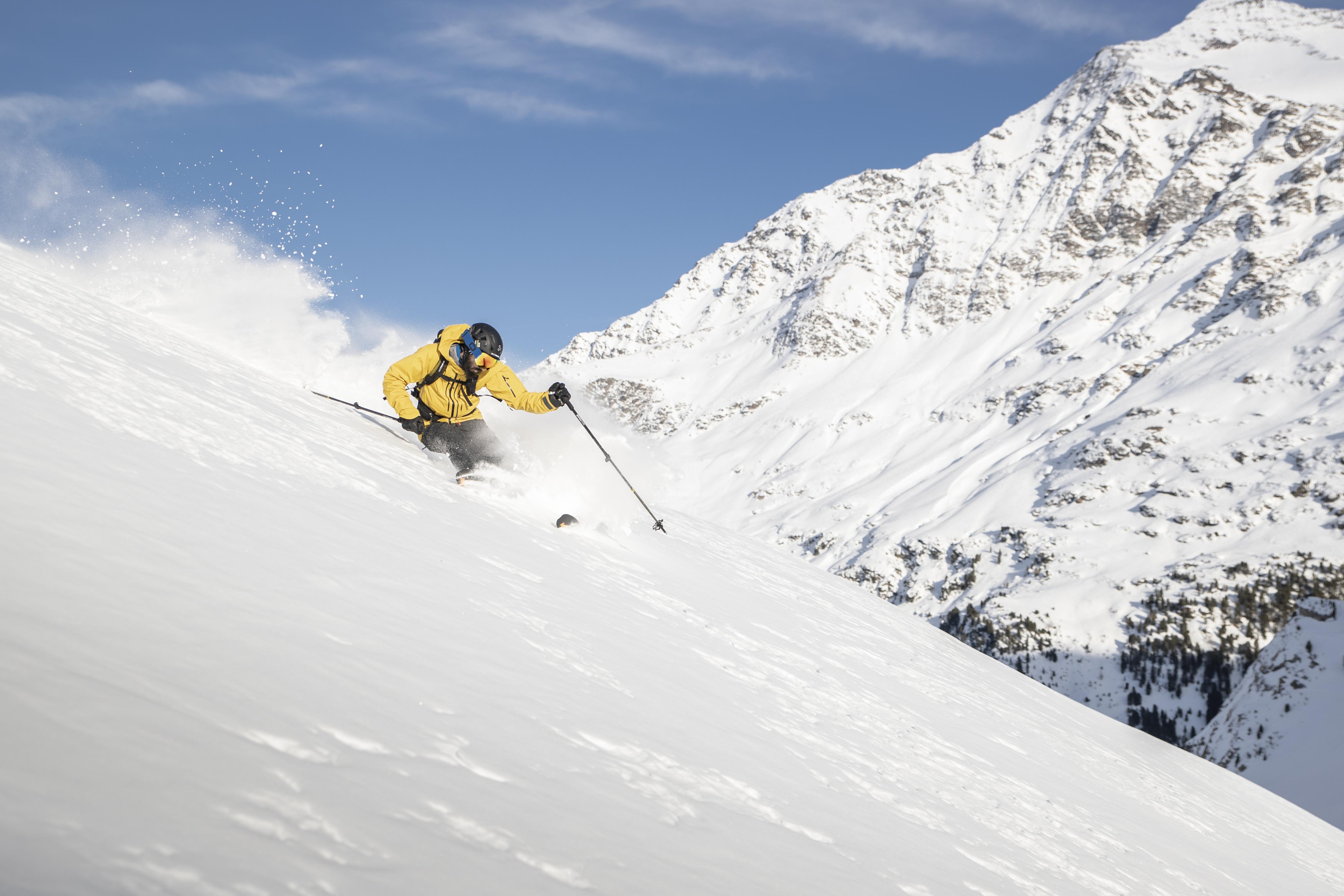 Skitouring_0675