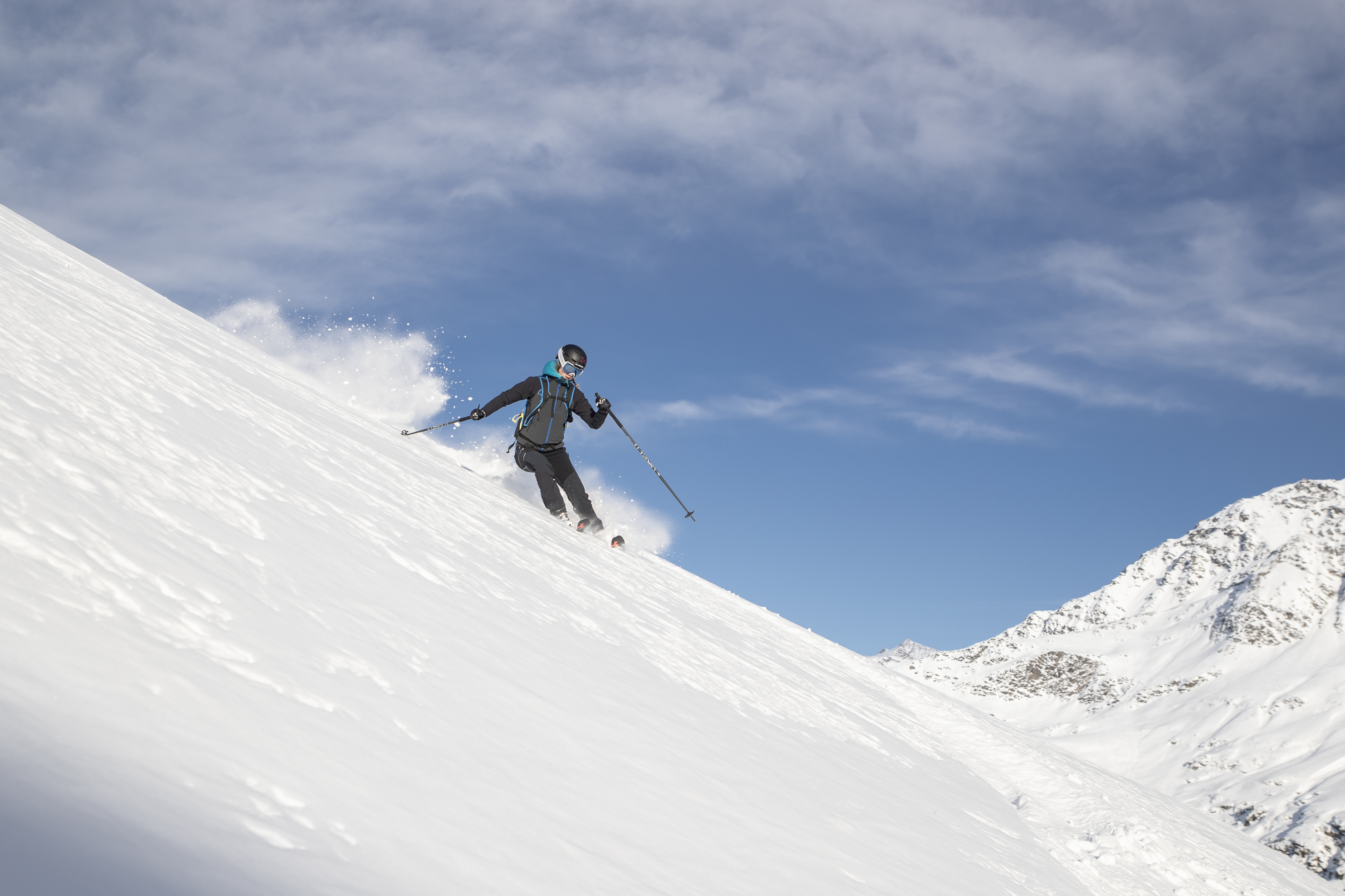 Skitouring_0684