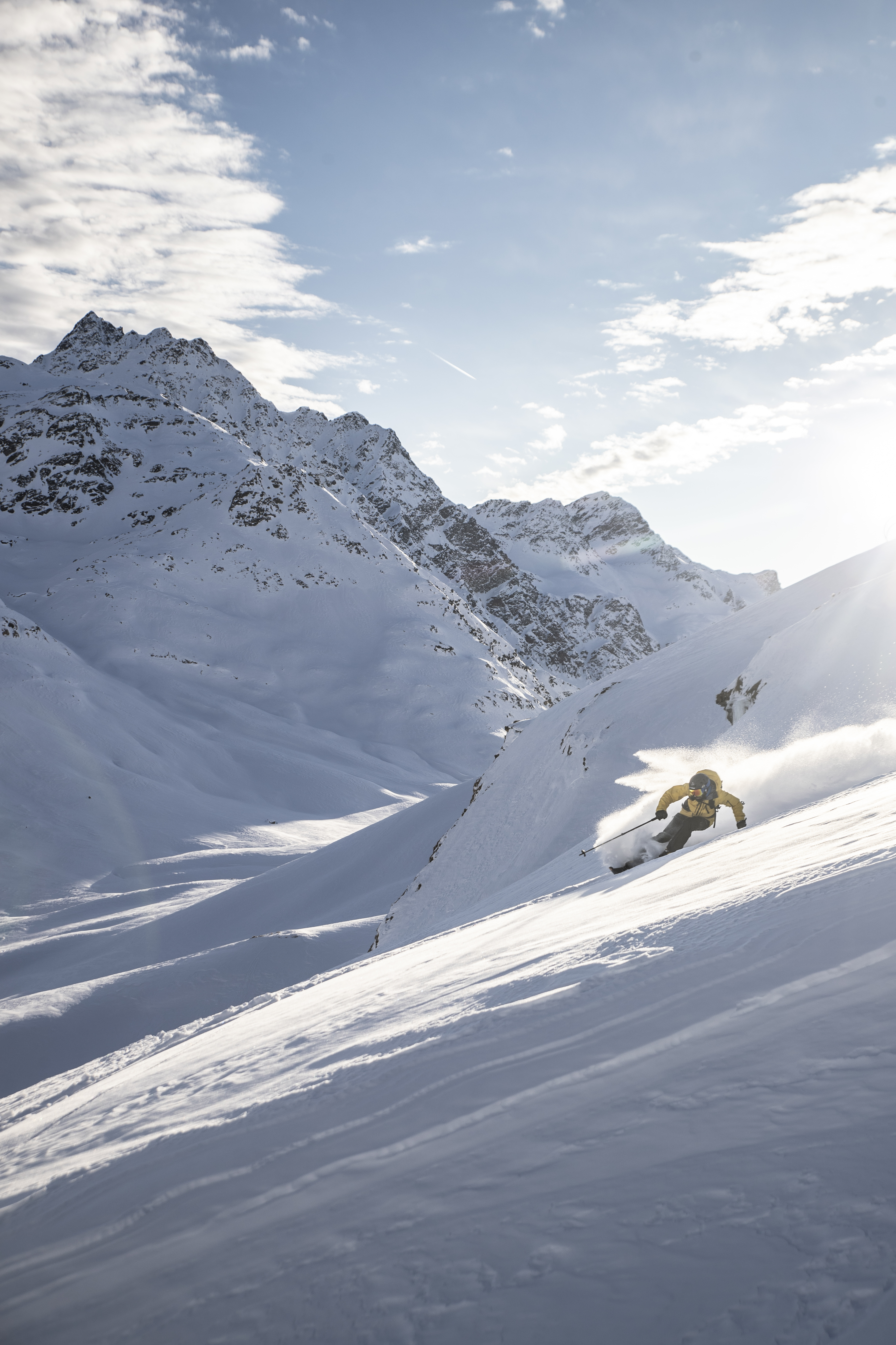 Skitouring_0737
