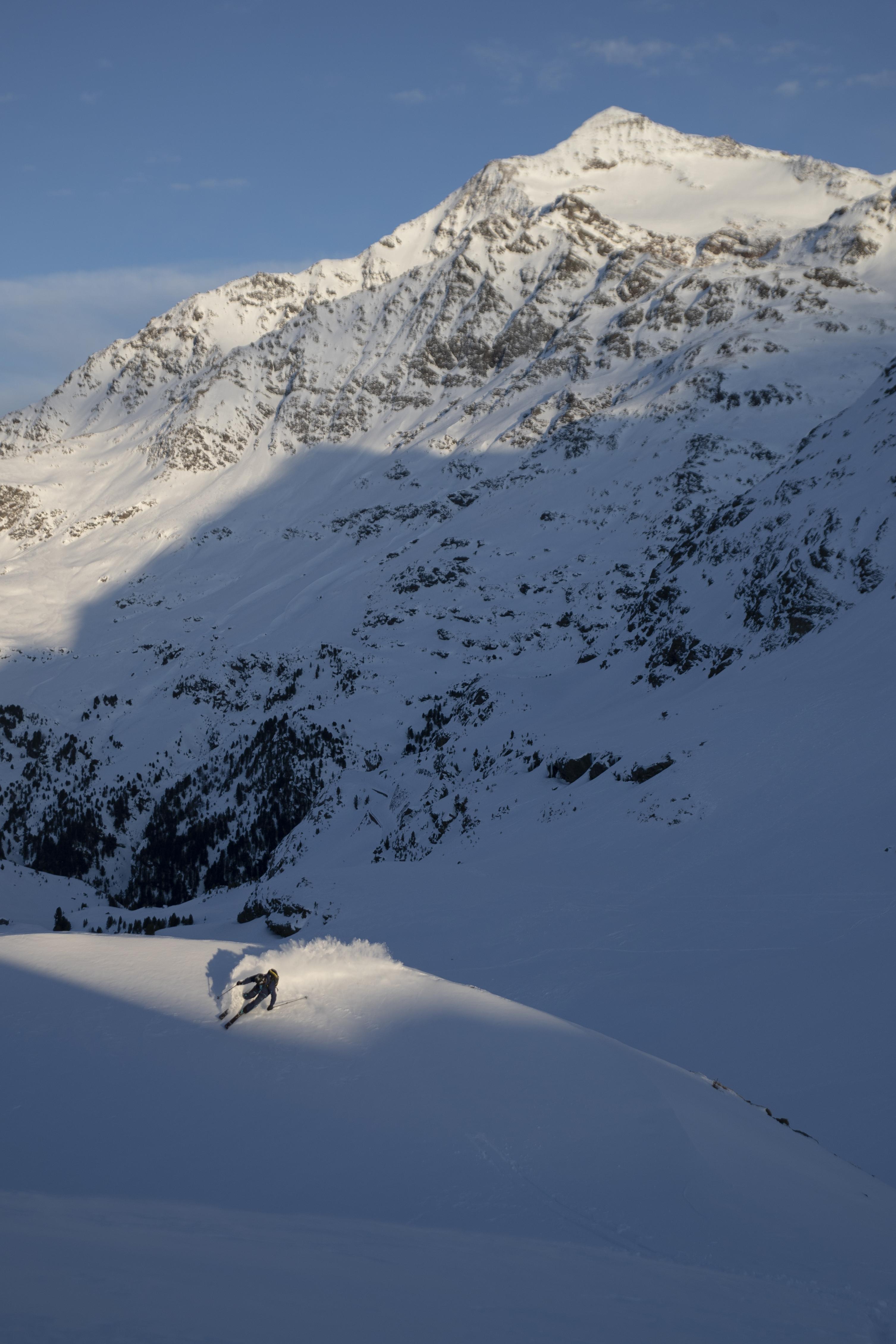 Skitouring_1009