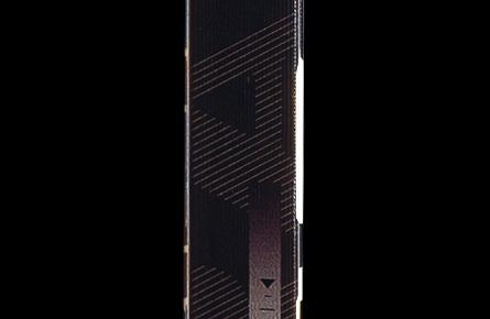 12146_Gara-Aero-skate-R5