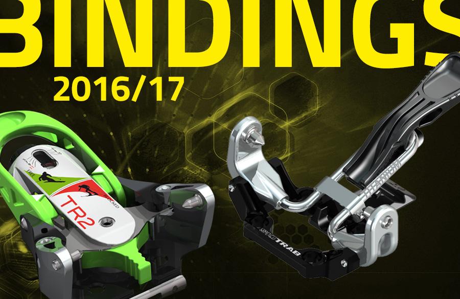 TR2 Green :  novità per il TR2